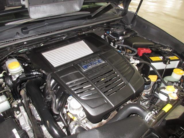 1.6GT-Sアイサイト フルタイム4輪駆動 衝突被害軽減ブレーキ ターボ レギュラーガソリン仕様 ナビ フルセグ Bluetooth接続   左サイド・リアカメラ ETC2.0(47枚目)