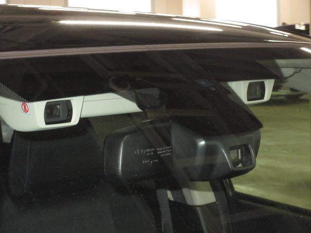 1.6GT-Sアイサイト フルタイム4輪駆動 衝突被害軽減ブレーキ ターボ レギュラーガソリン仕様 ナビ フルセグ Bluetooth接続   左サイド・リアカメラ ETC2.0(48枚目)