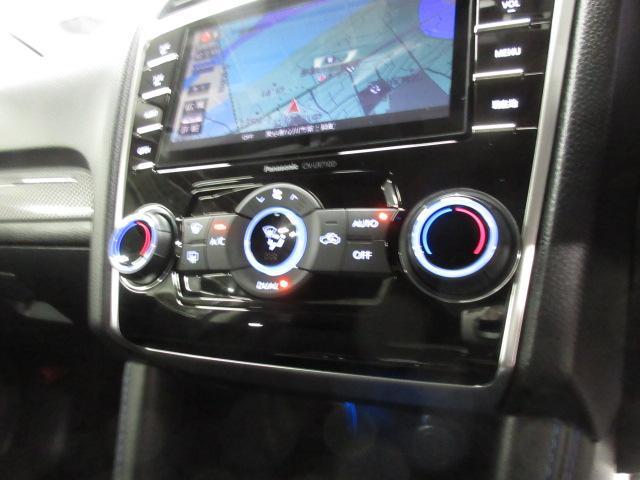 1.6GT-Sアイサイト フルタイム4輪駆動 衝突被害軽減ブレーキ ターボ レギュラーガソリン仕様 ナビ フルセグ Bluetooth接続   左サイド・リアカメラ ETC2.0(60枚目)