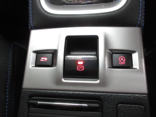 1.6GT-Sアイサイト フルタイム4輪駆動 衝突被害軽減ブレーキ ターボ レギュラーガソリン仕様 ナビ フルセグ Bluetooth接続   左サイド・リアカメラ ETC2.0(62枚目)