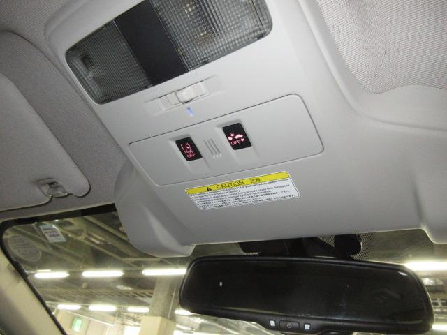 1.6GT-Sアイサイト フルタイム4輪駆動 衝突被害軽減ブレーキ ターボ レギュラーガソリン仕様 ナビ フルセグ Bluetooth接続   左サイド・リアカメラ ETC2.0(63枚目)