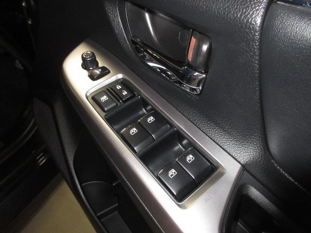 1.6GT-Sアイサイト フルタイム4輪駆動 衝突被害軽減ブレーキ ターボ レギュラーガソリン仕様 ナビ フルセグ Bluetooth接続   左サイド・リアカメラ ETC2.0(64枚目)