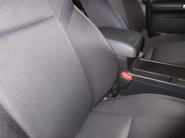 1.6GT-Sアイサイト フルタイム4輪駆動 衝突被害軽減ブレーキ ターボ レギュラーガソリン仕様 ナビ フルセグ Bluetooth接続   左サイド・リアカメラ ETC2.0(69枚目)