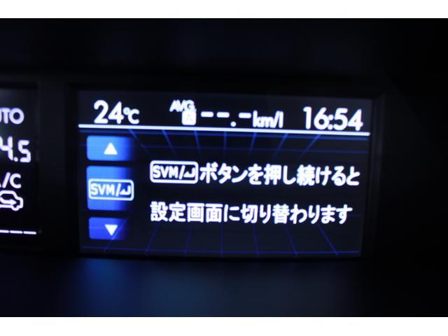 1.6GT-S アイサイトver.3 LEDライナー ETC(30枚目)