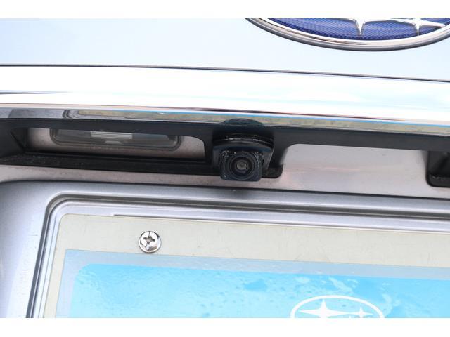 1.6GT-S アイサイトVer.3 SDナビ バックカメラ(41枚目)