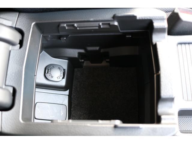 1.6GT-S アイサイトVer.3 SDナビ バックカメラ(63枚目)