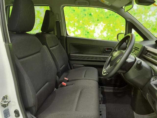 FX 衝突被害軽減ブレーキ/ABS/EBD付ABS/横滑り防止装置/アイドリングストップ/エアバッグ 運転席/エアバッグ 助手席/パワーウインドウ/エンジンスタートボタン/インテリジェントキー 禁煙車(5枚目)