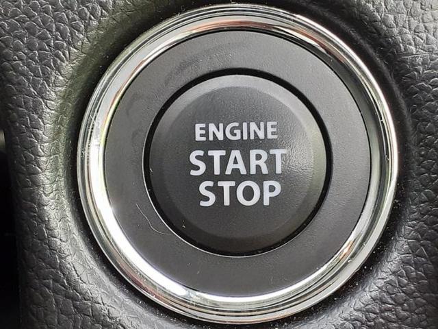 FX 衝突被害軽減ブレーキ/ABS/EBD付ABS/横滑り防止装置/アイドリングストップ/エアバッグ 運転席/エアバッグ 助手席/パワーウインドウ/エンジンスタートボタン/インテリジェントキー 禁煙車(13枚目)