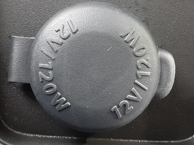 FX 衝突被害軽減ブレーキ/ABS/EBD付ABS/横滑り防止装置/アイドリングストップ/エアバッグ 運転席/エアバッグ 助手席/パワーウインドウ/エンジンスタートボタン/インテリジェントキー 禁煙車(15枚目)