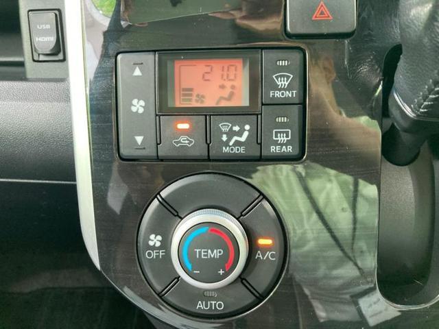 カスタムRSトップエディションSA2 純正 メモリーナビ/両側電動スライドドア/パーキングアシスト バックガイド/ヘッドランプ HID/ETC/EBD付ABS/横滑り防止装置/アイドリングストップ/バックモニター/TV バックカメラ(12枚目)