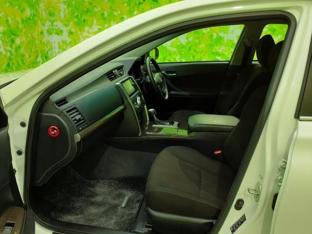 250G 純正 7インチ メモリーナビ/ヘッドランプ HID/ETC/EBD付ABS/横滑り防止装置/TV/エアバッグ 運転席/エアバッグ 助手席/エアバッグ サイド/アルミホイール/パワーウインドウ 記録簿(6枚目)