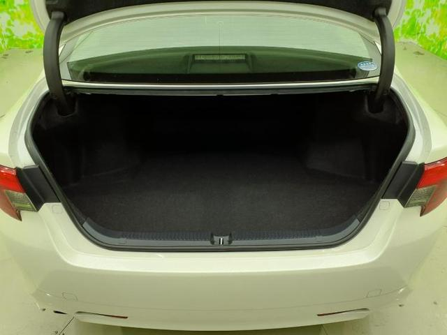 250G 純正 7インチ メモリーナビ/ヘッドランプ HID/ETC/EBD付ABS/横滑り防止装置/TV/エアバッグ 運転席/エアバッグ 助手席/エアバッグ サイド/アルミホイール/パワーウインドウ 記録簿(8枚目)