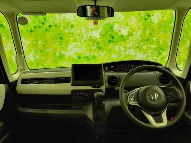 G ナビ装着SP/ホンダセンシング/車線逸脱防止支援システム/パーキングアシスト バックガイド/ヘッドランプ LED/EBD付ABS/横滑り防止装置/アイドリングストップ アダプティブクルーズコントロール(4枚目)