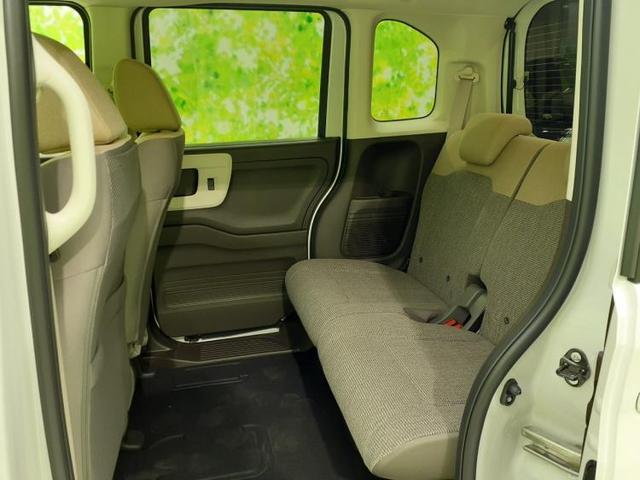 G ナビ装着SP/ホンダセンシング/車線逸脱防止支援システム/パーキングアシスト バックガイド/ヘッドランプ LED/EBD付ABS/横滑り防止装置/アイドリングストップ アダプティブクルーズコントロール(7枚目)