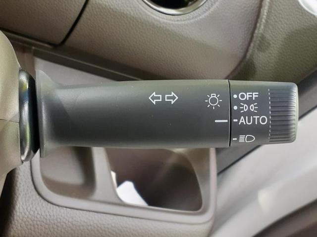 G ナビ装着SP/ホンダセンシング/車線逸脱防止支援システム/パーキングアシスト バックガイド/ヘッドランプ LED/EBD付ABS/横滑り防止装置/アイドリングストップ アダプティブクルーズコントロール(13枚目)