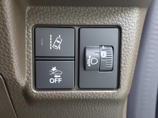 G ナビ装着SP/ホンダセンシング/車線逸脱防止支援システム/パーキングアシスト バックガイド/ヘッドランプ LED/EBD付ABS/横滑り防止装置/アイドリングストップ アダプティブクルーズコントロール(15枚目)