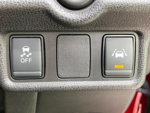 eパワーモードプレミア・X 純正 7インチ メモリーナビ/車線逸脱防止支援システム/ヘッドランプ LED/ETC/EBD付ABS/横滑り防止装置/アイドリングストップ/TV/エアバッグ 運転席/エアバッグ 助手席 ワンオーナー(15枚目)