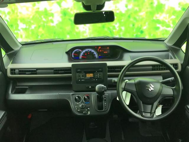 FA EBD付ABS/横滑り防止装置/エアバッグ 運転席/エアバッグ 助手席/パワーウインドウ/キーレスエントリー/パワーステアリング/盗難防止システム/FF/マニュアルエアコン 盗難防止装置(4枚目)