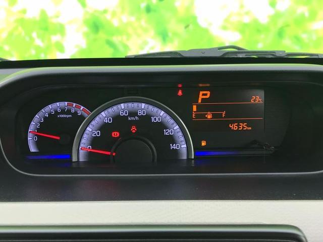 FA EBD付ABS/横滑り防止装置/エアバッグ 運転席/エアバッグ 助手席/パワーウインドウ/キーレスエントリー/パワーステアリング/盗難防止システム/FF/マニュアルエアコン 盗難防止装置(9枚目)
