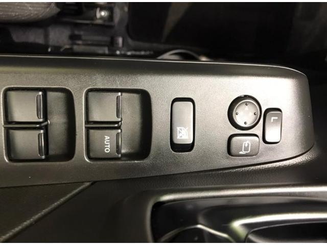 FA EBD付ABS/横滑り防止装置/エアバッグ 運転席/エアバッグ 助手席/パワーウインドウ/キーレスエントリー/パワーステアリング/盗難防止システム/FF/マニュアルエアコン 盗難防止装置(14枚目)