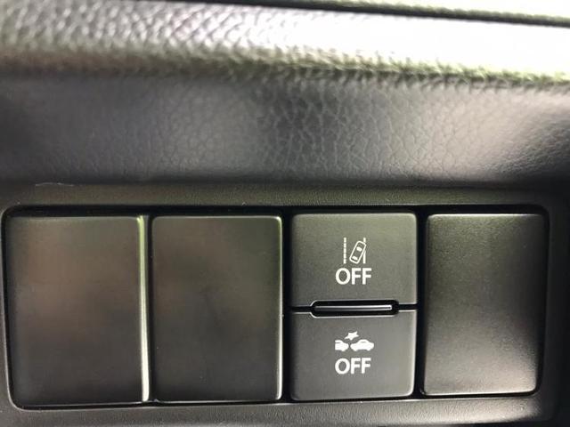 FA EBD付ABS/横滑り防止装置/エアバッグ 運転席/エアバッグ 助手席/パワーウインドウ/キーレスエントリー/パワーステアリング/盗難防止システム/FF/マニュアルエアコン 盗難防止装置(15枚目)