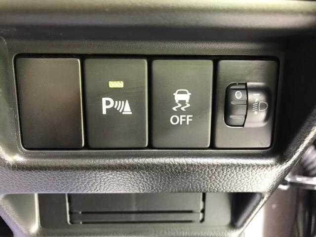 FA EBD付ABS/横滑り防止装置/エアバッグ 運転席/エアバッグ 助手席/パワーウインドウ/キーレスエントリー/パワーステアリング/盗難防止システム/FF/マニュアルエアコン 盗難防止装置(16枚目)