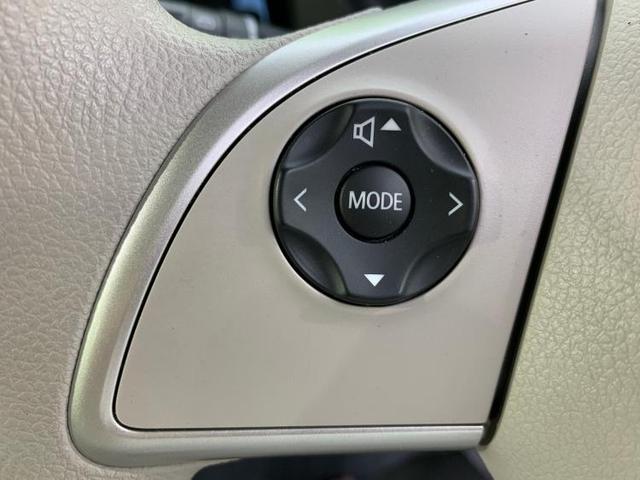 4WD X アラウンドビューモニター/オートスライドドア/プッシュスタート/アイドリングストップ/エマージェンシーB/電動スライドドア/パーキングアシスト バックガイド/EBD付ABS/フロントモニター 4WD(12枚目)