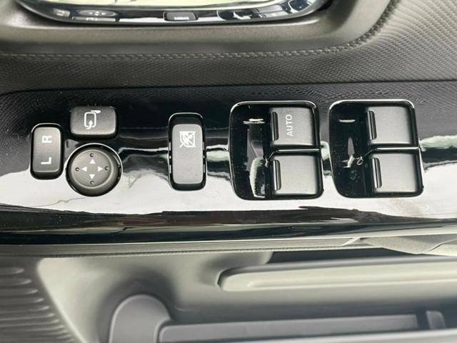 4WDハイブリッドGS デュアルカメラブレーキサポート/電動スライドドア/ヘッドランプ LED/EBD付ABS/横滑り防止装置/アイドリングストップ/クルーズコントロール/エアバッグ 運転席/エアバッグ 助手席 4WD(10枚目)