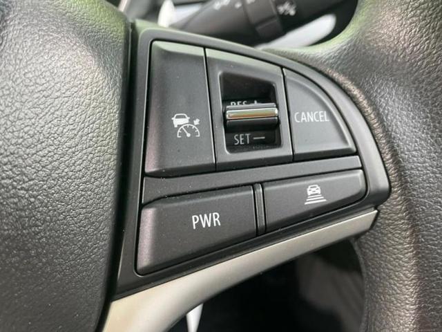 4WDハイブリッドGS デュアルカメラブレーキサポート/電動スライドドア/ヘッドランプ LED/EBD付ABS/横滑り防止装置/アイドリングストップ/クルーズコントロール/エアバッグ 運転席/エアバッグ 助手席 4WD(12枚目)