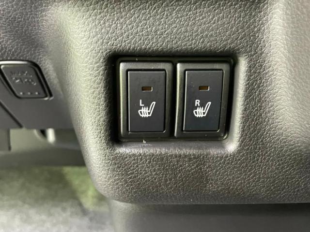 4WDハイブリッドGS デュアルカメラブレーキサポート/電動スライドドア/ヘッドランプ LED/EBD付ABS/横滑り防止装置/アイドリングストップ/クルーズコントロール/エアバッグ 運転席/エアバッグ 助手席 4WD(15枚目)