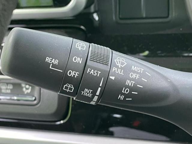 4WDハイブリッドGS デュアルカメラブレーキサポート/電動スライドドア/ヘッドランプ LED/EBD付ABS/横滑り防止装置/アイドリングストップ/クルーズコントロール/エアバッグ 運転席/エアバッグ 助手席 4WD(17枚目)