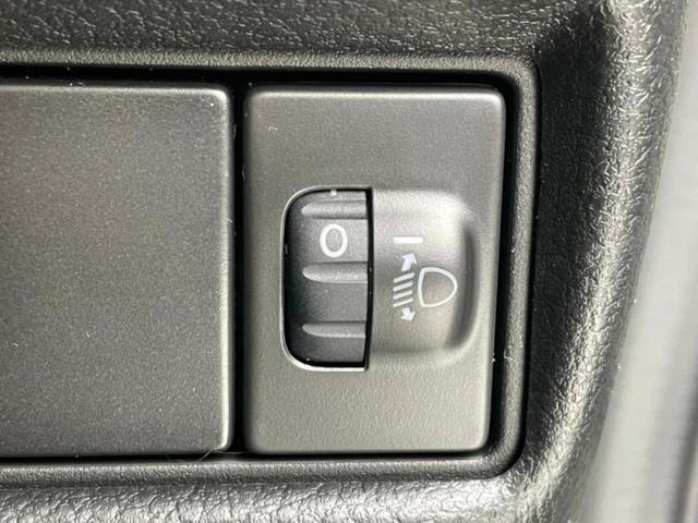 4WDハイブリッドG セーフティサポート/EBD付ABS/横滑り防止装置/アイドリングストップ/エアバッグ 運転席/エアバッグ 助手席/エアバッグ サイド/パワーウインドウ/キーレスエントリー/オートエアコン 4WD(10枚目)