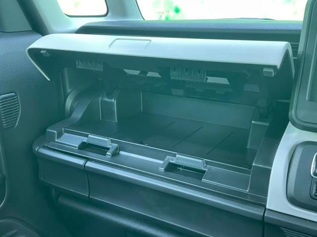 4WDハイブリッドG セーフティサポート/EBD付ABS/横滑り防止装置/アイドリングストップ/エアバッグ 運転席/エアバッグ 助手席/エアバッグ サイド/パワーウインドウ/キーレスエントリー/オートエアコン 4WD(14枚目)