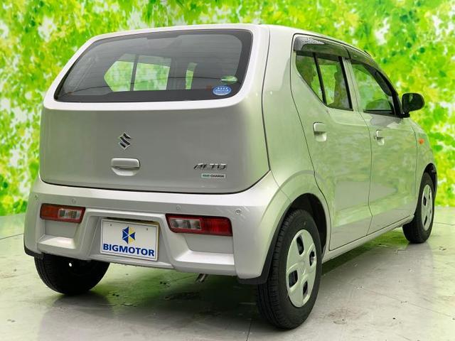L スズキセーフティーサポート/EBD付ABS/横滑り防止装置/アイドリングストップ/エアバッグ 運転席/エアバッグ 助手席/パワーウインドウ/キーレスエントリー/シートヒーター 前席/パワーステアリング(3枚目)