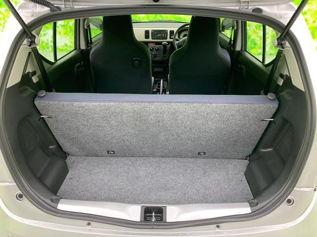 L スズキセーフティーサポート/EBD付ABS/横滑り防止装置/アイドリングストップ/エアバッグ 運転席/エアバッグ 助手席/パワーウインドウ/キーレスエントリー/シートヒーター 前席/パワーステアリング(8枚目)