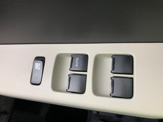 L スズキセーフティーサポート/EBD付ABS/横滑り防止装置/アイドリングストップ/エアバッグ 運転席/エアバッグ 助手席/パワーウインドウ/キーレスエントリー/シートヒーター 前席/パワーステアリング(12枚目)