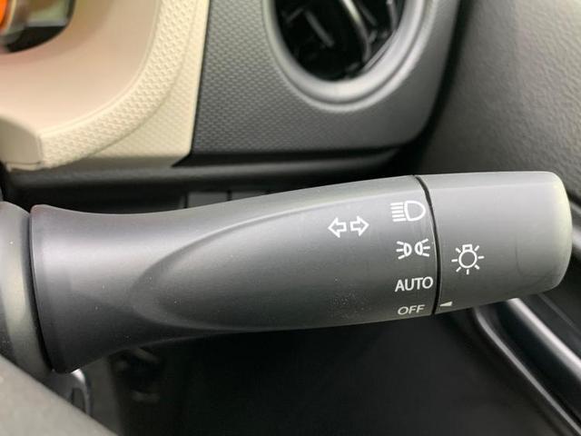 L スズキセーフティーサポート/EBD付ABS/横滑り防止装置/アイドリングストップ/エアバッグ 運転席/エアバッグ 助手席/パワーウインドウ/キーレスエントリー/シートヒーター 前席/パワーステアリング(16枚目)