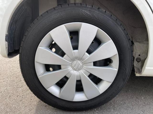 FX EBD付ABS/横滑り防止装置/アイドリングストップ/エアバッグ 運転席/エアバッグ 助手席/パワーウインドウ/キーレスエントリー/オートエアコン/シートヒーター 前席/パワーステアリング(18枚目)