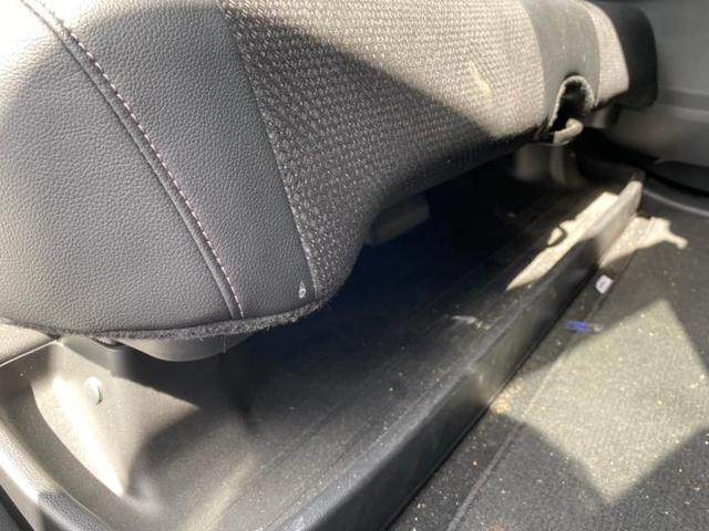 G・スタイリッシュパッケージ 純正 7インチ メモリーナビ/シート ハーフレザー/ヘッドランプ HID/ETC/EBD付ABS/横滑り防止装置/アイドリングストップ/TV/エアバッグ 運転席/エアバッグ 助手席/アルミホイール(15枚目)