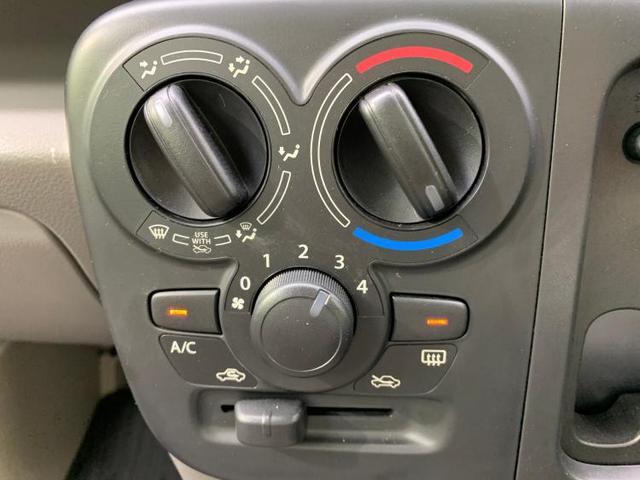 DX エアバッグ 運転席/エアバッグ 助手席/パワーステアリング/FR/マニュアルエアコン(12枚目)