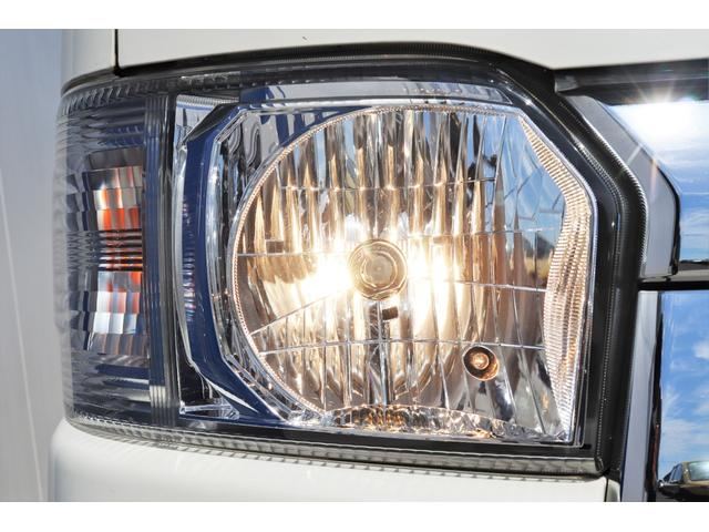 DX GLパッケージ レジアスエース 4型 ガソリン 2WD ホワイト オーディオデッキ ETC 両側スライドドア キーレス 展示前点検済 走行チェック済 ルームクリーニング済 1年間走行無制限保証付(9枚目)