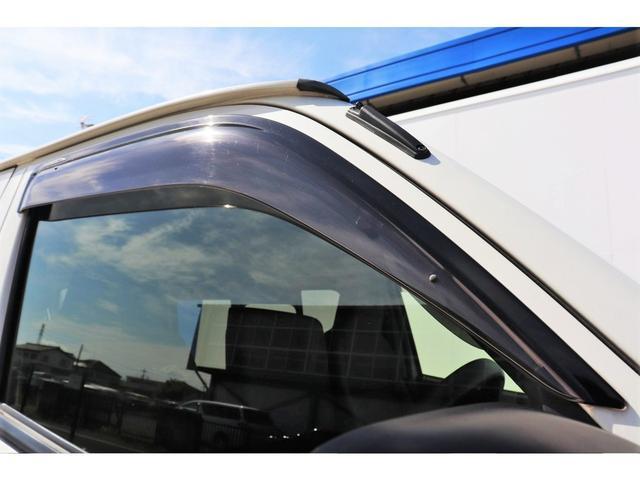 DX GLパッケージ レジアスエース 4型 ガソリン 2WD ホワイト オーディオデッキ ETC 両側スライドドア キーレス 展示前点検済 走行チェック済 ルームクリーニング済 1年間走行無制限保証付(10枚目)