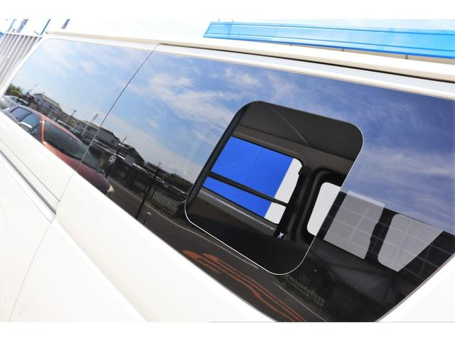 DX GLパッケージ レジアスエース 4型 ガソリン 2WD ホワイト オーディオデッキ ETC 両側スライドドア キーレス 展示前点検済 走行チェック済 ルームクリーニング済 1年間走行無制限保証付(11枚目)