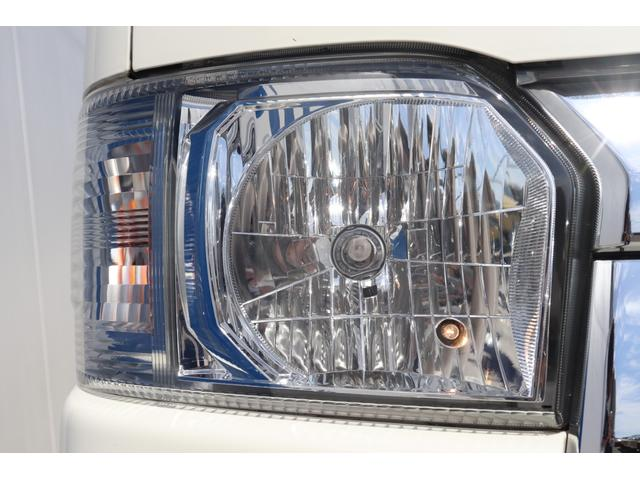 DX GLパッケージ レジアスエース 4型 ガソリン 2WD ホワイト オーディオデッキ ETC 両側スライドドア キーレス 展示前点検済 走行チェック済 ルームクリーニング済 1年間走行無制限保証付(22枚目)