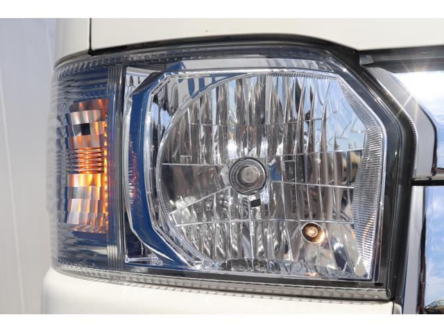 DX GLパッケージ レジアスエース 4型 ガソリン 2WD ホワイト オーディオデッキ ETC 両側スライドドア キーレス 展示前点検済 走行チェック済 ルームクリーニング済 1年間走行無制限保証付(23枚目)