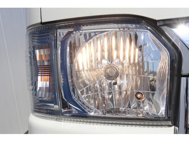 DX GLパッケージ レジアスエース 4型 ガソリン 2WD ホワイト オーディオデッキ ETC 両側スライドドア キーレス 展示前点検済 走行チェック済 ルームクリーニング済 1年間走行無制限保証付(24枚目)