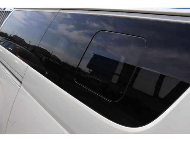 DX GLパッケージ レジアスエース 4型 ガソリン 2WD ホワイト オーディオデッキ ETC 両側スライドドア キーレス 展示前点検済 走行チェック済 ルームクリーニング済 1年間走行無制限保証付(28枚目)
