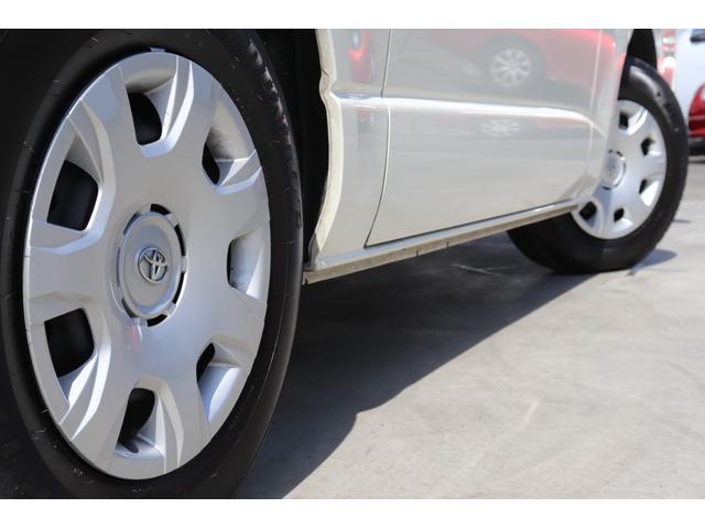 DX GLパッケージ レジアスエース 4型 ガソリン 2WD ホワイト オーディオデッキ ETC 両側スライドドア キーレス 展示前点検済 走行チェック済 ルームクリーニング済 1年間走行無制限保証付(29枚目)