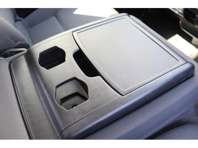 DX GLパッケージ レジアスエース 4型 ガソリン 2WD ホワイト オーディオデッキ ETC 両側スライドドア キーレス 展示前点検済 走行チェック済 ルームクリーニング済 1年間走行無制限保証付(32枚目)