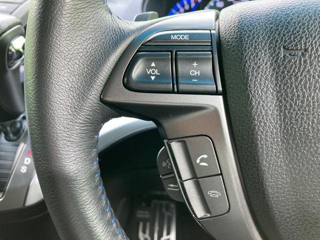 アブソルート 純正 HDDナビ/サンルーフ/EBD付ABS/横滑り防止装置/エアバッグ 運転席/エアバッグ 助手席/アルミホイール/パワーウインドウ/オートエアコン/パワーステアリング/盗難防止システム/4WD(12枚目)